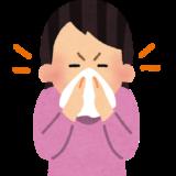 ケロイドと鼻炎持ちに朗報!?ケロイドと副鼻腔炎について